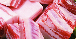澳门银河国际娱乐餐饮蔬菜副食品配送流程及方式