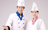 食堂承包|食堂管理