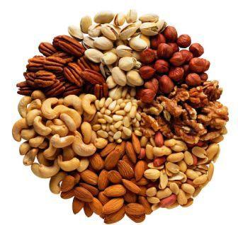 春季巧吃8种温阳补肾食物