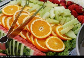 防止食物中毒,在日常生活中应注意些什么?