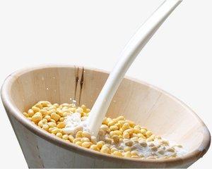 哪些食物可帮助孩子长高?