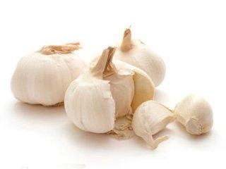 大蒜有哪些功效和作用?