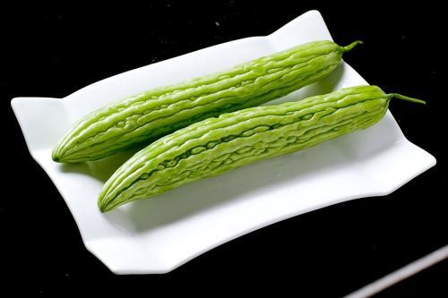 冬天吃什么蔬菜好?