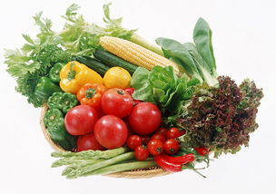 吃深色食物可保持血管弹性