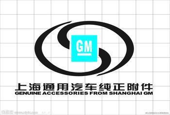 典型客户-上海通用汽车公司