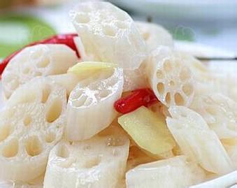 武汉食堂承包:几道适合感冒时吃的菜